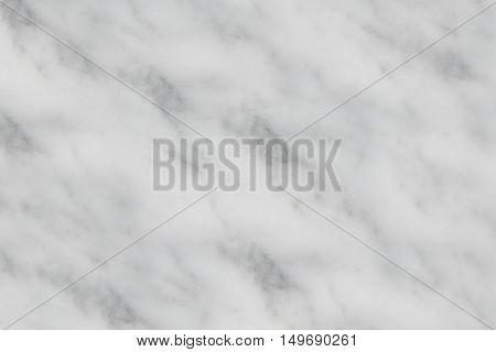 abstract white marble texture on high resolution - can use to display or montage on products