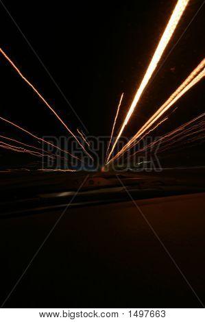 Motorway Drive