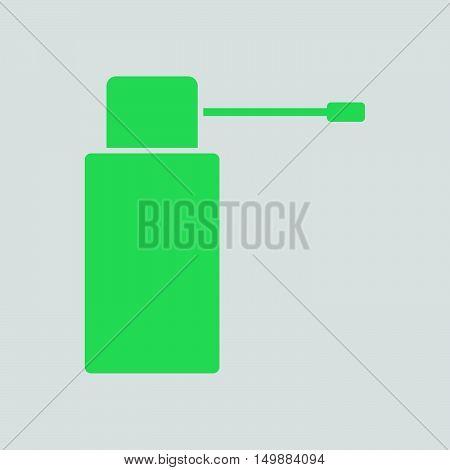 Inhalator Icon