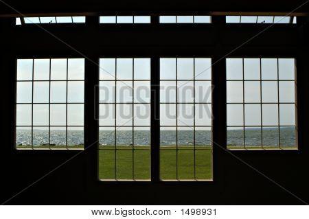 Beach Windows97
