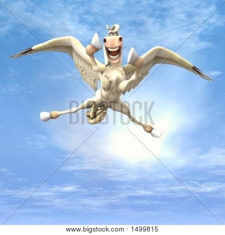 Tumblewings