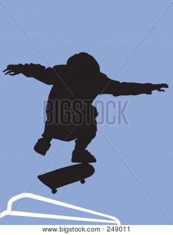 Skateboarder4