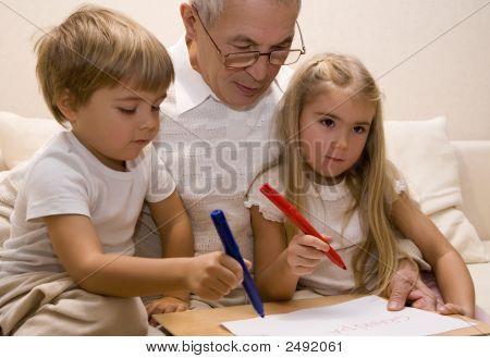 Grandpa 4
