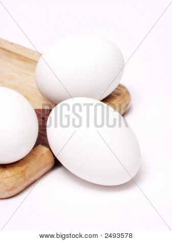 Eggs 053