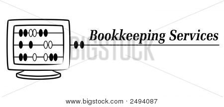 Bookkiping