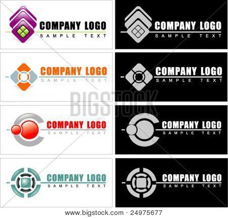 logotypes.