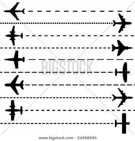 Aeroplanos