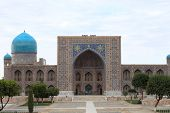 picture of mosk  - It is Tilya - JPG