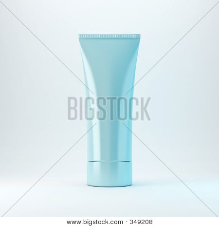 Cosmetic Product