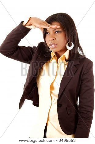 Business Woman Search