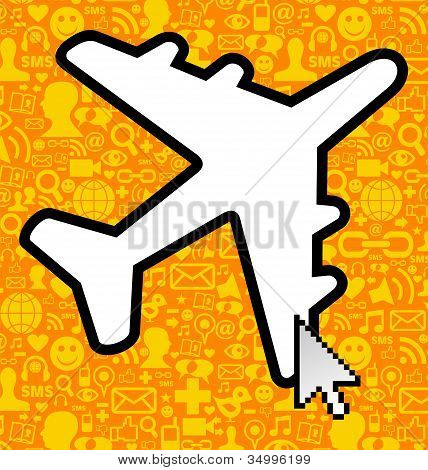 Social Media Travel Business