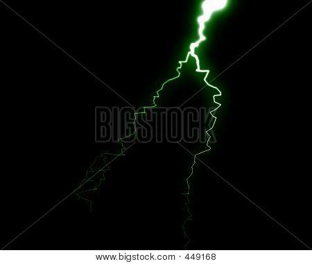 Lightning 65