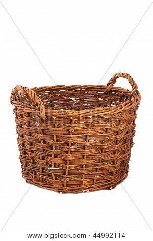 Wicked Basket