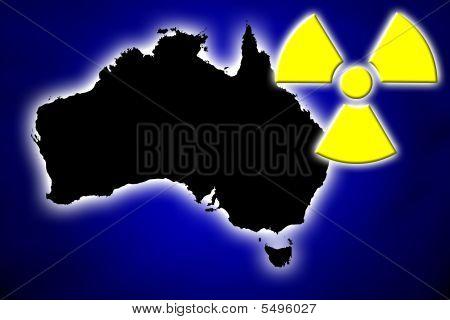Australian Nuclear Power