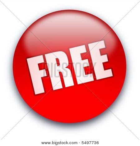 Knopf gratis