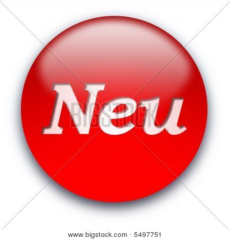 Neu Button