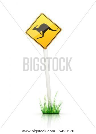 Traffic Sign Warning