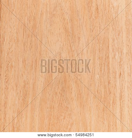 Texture Of Walnut, Wood Veneer
