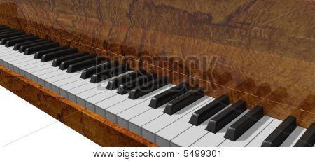 The Piano03