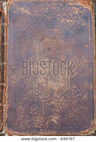 Antique Distressed Background