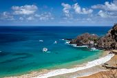 foto of northeast  - Fernando de Noronha - JPG
