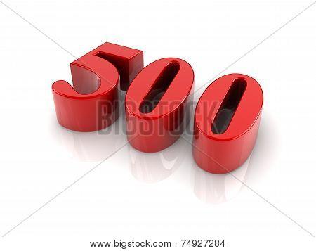 Number 500