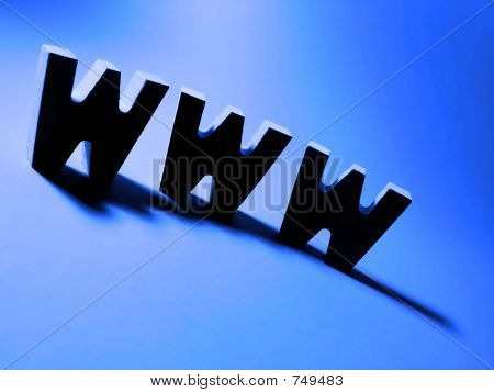 World Wide Web 2
