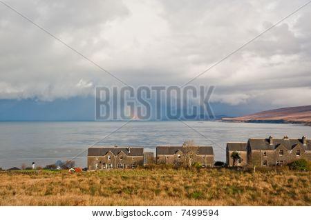 Islay Houses