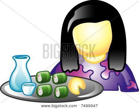 Chinese_waitress.icon