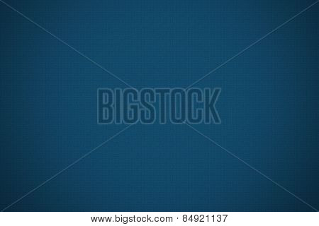 Navy Blue Paper For Background