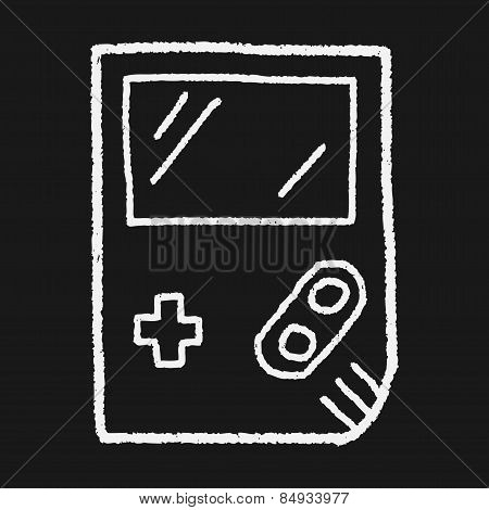 Doodle Consoles