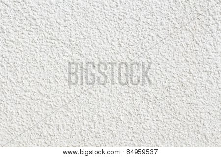 Cement Wall Texture Rough