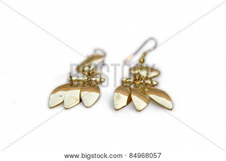 Elegance Earings