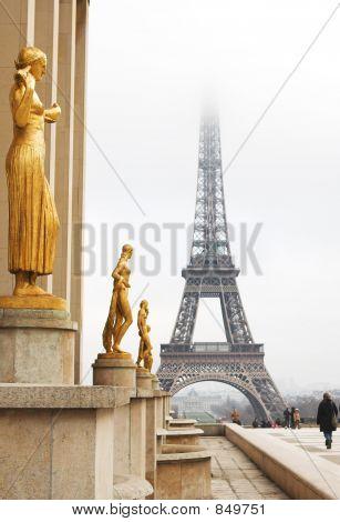 Paris #67