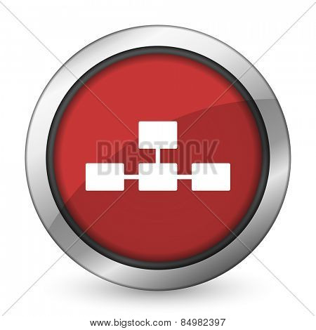 database red icon