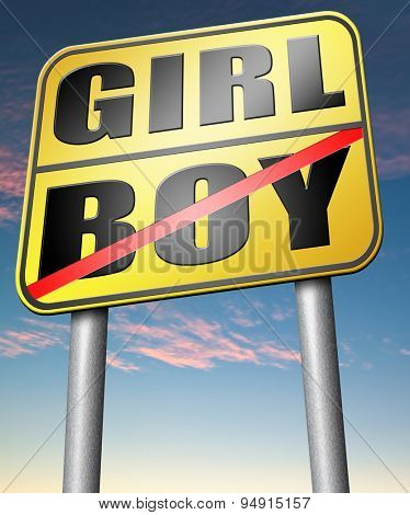 boy or girl new born baby gender family expansion