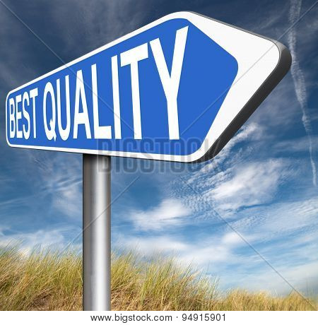best quality road sign certificate 100% guaranteed top product