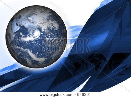Worlds012