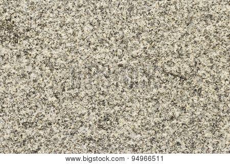 White stone based background