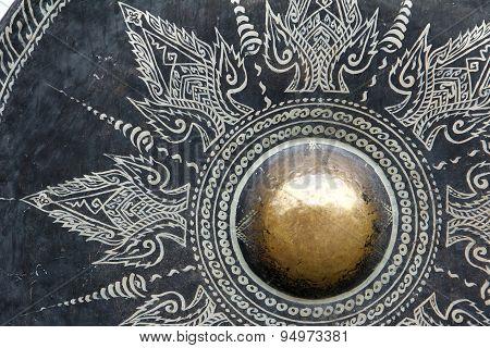 Gong Thai