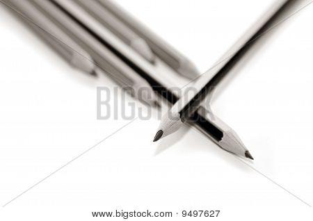 Pencils
