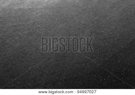 Black Sand Beach Background