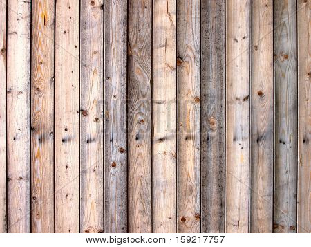 wood texture  background, old natural abstract structure