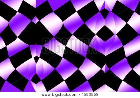 Op Purple