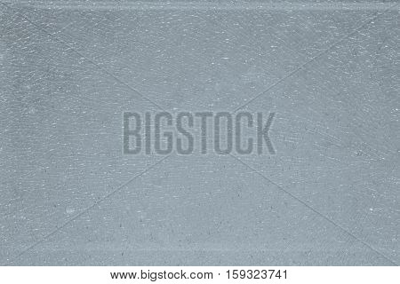 broken glass or cracked texture and background.view design.