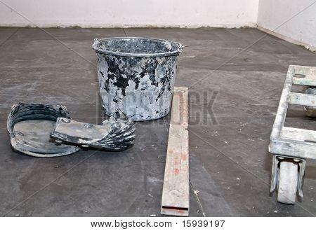 Tiler Tools