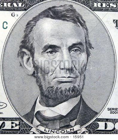 Five Dollar Macro
