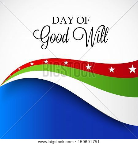 Day Of Good Will_02_dec_20
