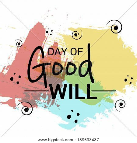 Day Of Good Will_02_dec_23