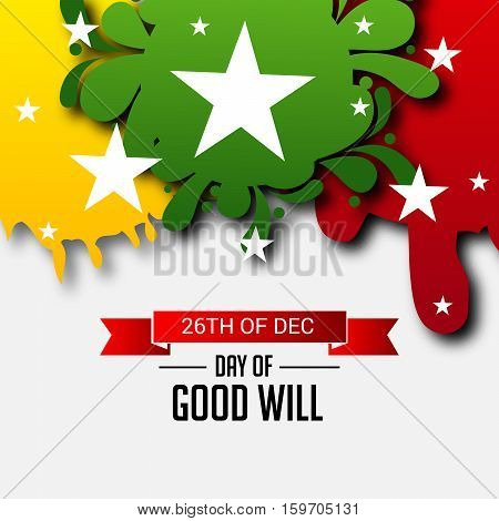 Day Of Good Will_02_dec_42